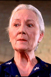 Aunt May is Peter's closest family member and the one that always encourages him to make the right decision. Played by Rosemary Harris, May becomes a widow after a criminal that Peter could have stopped, kills Ben in a carjacking gone wrong. While initially May feels guilty over Ben's death because she didn't convince him […]