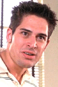 Played by Joe Manganiello, Flash Thompson is Peter Parker's first enemy. Peter's personal high school bully and Mary Jane's boyfriend, Thompson is Parker's private version of hell.  It isn't until Parker obtains powers after being bitten by a radioactive spider, that he is able to stand his ground against Thompson and fight back. Although he is […]