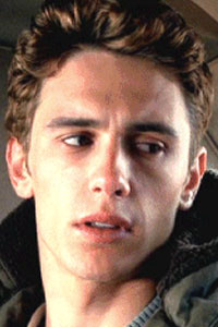 Harry Osborn, played by James Franco, is the son of the brilliant scientist Norman Osborn. Although his father was always distant and disconnected, Harry never stopped seeking his approval. While Harry was hurt when his father expressed so much interest in Peter Parker, Harry didn't let that come in the way of their strong friendship. […]