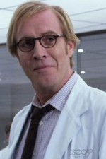 Dr. Curt Connors