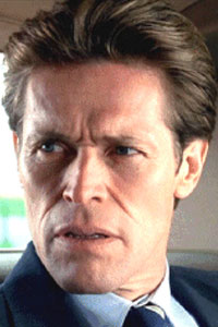 Norman Osborn, played by Willem Dafoe, is a brilliant scientist and industrialist. His company Oscorp develops weapons for the military, including a super soldier serum. While excelling at work, Osborn is a subpar parent, remaining distant from his son Harry. When the military come to inspect the Oscorp projects, Osborn feels pressure to move his […]