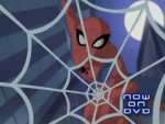 Spectacular Spider-Man Attack of the Lizard Trailer