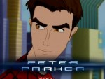 Spider-Man – The New Animated Series DVD Trailer