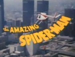The Amazing Spider-Man (1978) – OPENING THEME