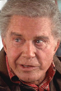 Uncle Ben Parker became the father figure in Peter Parker's life when his parents died. Loving and caring, Ben did his best to teach Peter how to become an honest young man. When he felt Peter pulling away, Ben did his best to reach out to Peter. Although Peter didn't react well to the help, […]