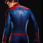 Spider-man family secrets refused to stay buried