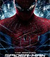 The Amazing Spider-Man hits Japan