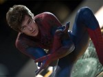 Marc Webb calls James Cameron &#8220;instrumental&#8221; in 3D Spidey