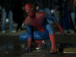 Marc Webb on creating his own Peter Parker