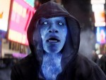 The Amazing Spider-Man 2 Trailer 2