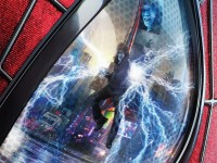 The Amazing Spider-Man 2 Motion Poster #1