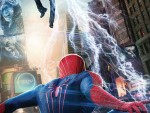 Amazing Spider-Man 2 Trailer 2