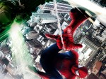 Amazing Spider-Man 2 Final Trailer