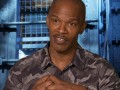 Jamie Foxx Interview